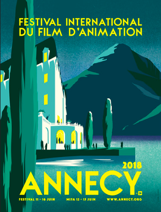 culture annecy